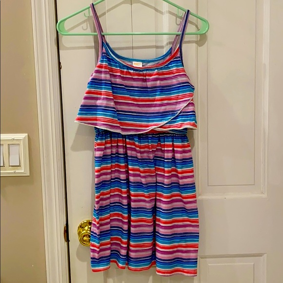 Gymboree Spring/Summer Dress